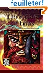 Tales of Blades and Heroes: Fantasy R...