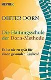 Die Haltungsschule der Dorn-Methode (Amazon.de)