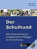 Der Schulhund (Amazon.de)