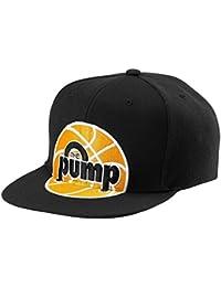 REEBOK CL PUMP CAP Z92927
