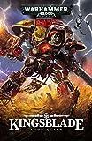 Warhammer 40k: Kingsblade