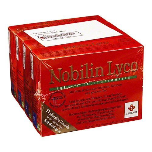 nobilin-lyco-kapseln-240-st-kapseln