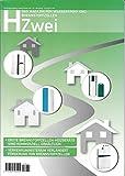 HZwei 7 2015 Erste Brennstoffzellen-Heizgeräte sind kommerziell erhältlich Zeitschrift Magazin Einzelheft Heft Wasserstoff Brennstoffzellen