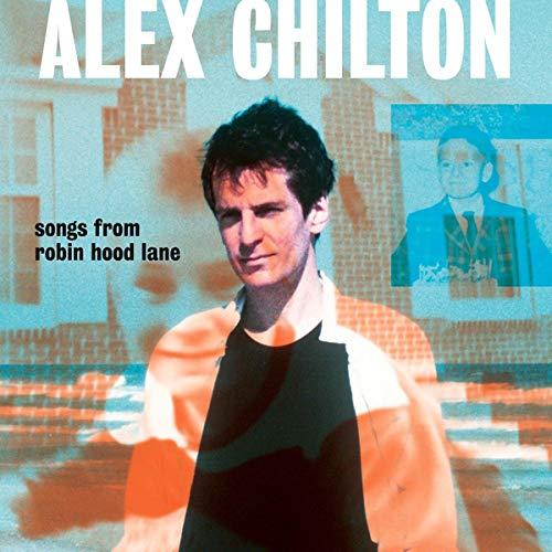 From Lane Robin Robin Songs From Hood Songs Hood deoWrCxB