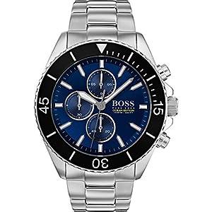 Hugo BOSS Reloj de pulsera 1513704