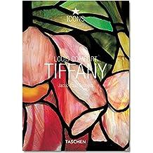 Tiffany (Icons)