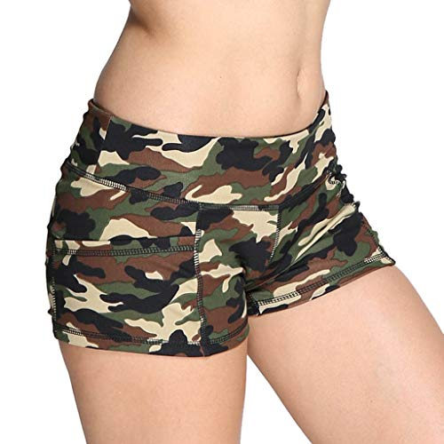 9b9c4b8eaffa Pantalones de PAOLIAN_Pantalones Para Mujer a 4,48€ - Ofertas.com