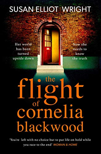 69b97ed44c5 The Flight of Cornelia Blackwood
