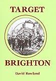 Target Brighton