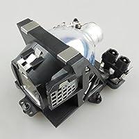 CTLAMP Originale-Lampada/proiettore Lampadina con alloggio 400-0401-00 per proiezione DESIGN F1/F1