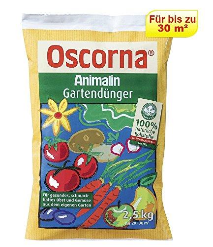 oscorna-animalin-25-kg