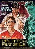 Delitto In Pieno Sole (1960)