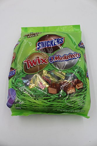 mars-mini-mix-variety-bag-snicker-twix-3-musketeers-319oz-544g
