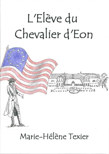L'Elève du Chevalier d'Eon