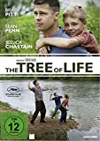 The Tree of Life [Alemania] [DVD]
