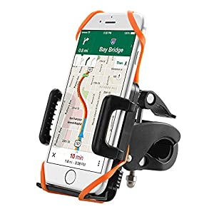 51BIjNKa nL. SS300 TaoTronics Supporto Bici Smartphone TT-SH013