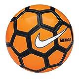 Nike Menor Futsal schwarz/orange Gr. 4