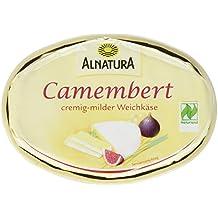 Alnatura Bio Camembert, 150 g