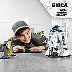 Lego-Star-Wars-Comandante-Droide-Boost-Multicolore-75253