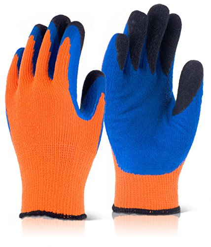 latex-thermo-star-fully-dipped-glove-orange-10