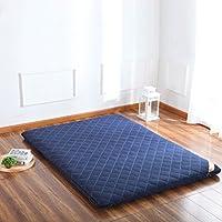 futonbetten. Black Bedroom Furniture Sets. Home Design Ideas
