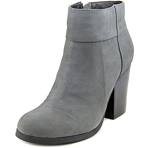 kenneth-cole-reactio-might-be-women-us-11-gray-ankle-boot