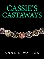 Cassie's Castaways (Island Women Book 1) (English Edition)