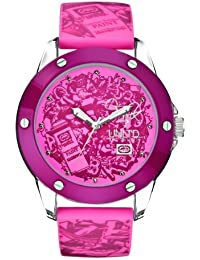 Marc Ecko - Women's Watch E09530G5