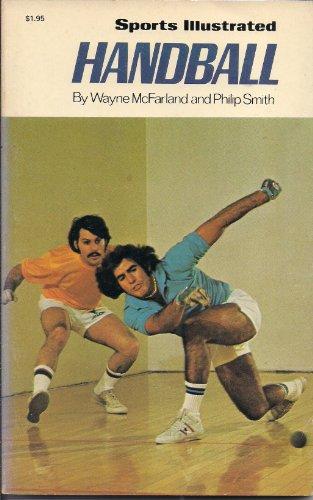 sports-illustrated-handball