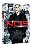 NCIS-Enquêtes spéciales-Saison 14