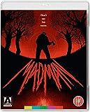 Madman [Dual Format Blu-ray + DVD]