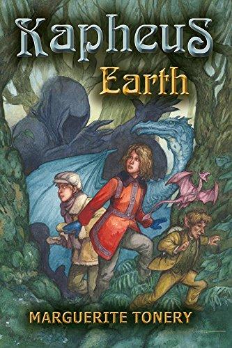 kapheus-earth