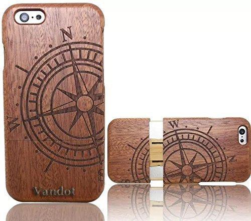 iphone-6-6s-legno-intagliato-il-caso-vandot-reale-genuina-handmade-stylish-removable-legno-naturale-