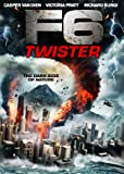 F6 Twister [Import USA Zone 1]