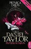 Daniel Taylor - Plötzlich Dämon: Collector's Pack