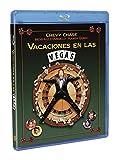 Vacaciones En Las Vegas [Blu-ray]