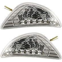 Paar Blinker hinten Vespa LX 50/125mit LED