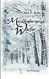Mecklenburger Winter: Gay Romance