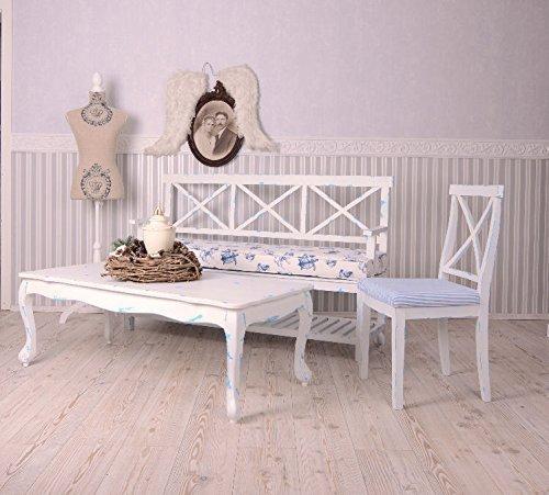 couchtische palazzo im vergleich beste. Black Bedroom Furniture Sets. Home Design Ideas
