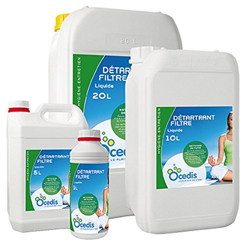 ocedis-entkalker-filter-pflege-grun-185-x-13-x-295-cm-5-l-772000050
