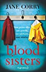 Blood Sisters par Jane Corry