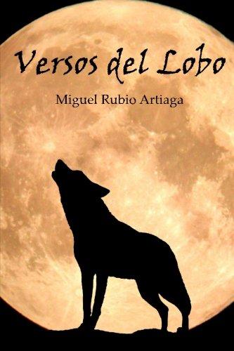 Versos del lobo