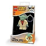 LEGO-23070-15-Star-Wars-Yoda-Minitaschenlampe-76-cm