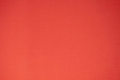 MIRABLAU DESIGN Stoffverkauf Viskose Jersey neon pink orange (1-035M), 0,5m - Neon Pink Design