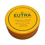 EUTRA Natürliches Melkfett 150 ml Salbe