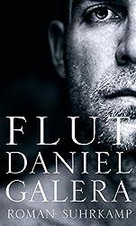 Flut: Roman