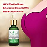Breast Enhancement Essential Oils Breast Augmentation Promote Breast - Best Reviews Guide