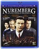 Nuremberg [Blu-ray]