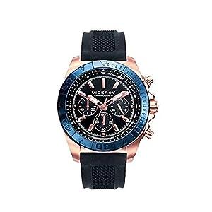 Reloj Viceroy para Hombre 471039-57 de Viceroy