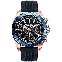 Reloj Viceroy para Hombre 471039-57